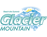 Glacier Mountain Spring Water